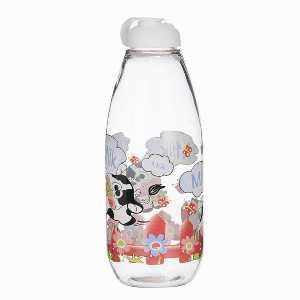 بطری زیباسازان مدل Pazen 0001،فروشگاه اینترنتی آف تپ