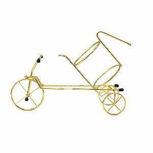 جا بطری فلزی مدل دوچرخه،فروشگاه اینترنتی آف تپ