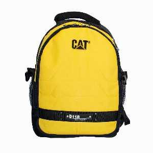 کوله پشتی cat مدل D11R کاترپیلار، فروشگاه اینترنتی آف تپ