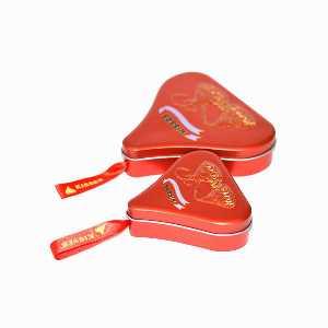 باکس هدیه فلزی قلب ست 2 تیکه کد 1817،خرید آنلاین،فروشگاه اینترنتی آف تپ
