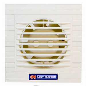 هواکش خانگی پارت الکتریک chassic p5510، فروشگاه اینترنتی آف تپ