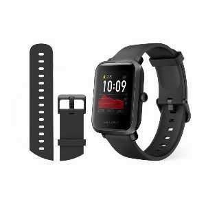 ساعت هوشمند شیائومی مدل Amazfit Bip Global Version، فروشگاه اینترنتی آف تپ