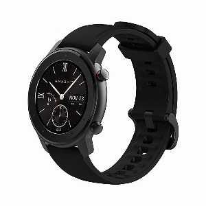 ساعت هوشمند آمیزفیت مدل GTR LITE- A1922، فروشگاه اینترنتی آف تپ