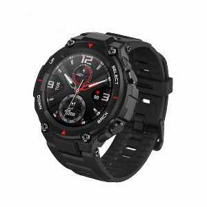 ساعت هوشمند امیزفیت مدل T-Rex، فروشگاه اینترنتی آف تپ