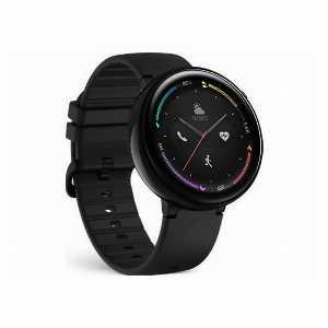 ساعت هوشمند امیزفیت مدل NEXO، فروشگاه اینترنتی آف تپ