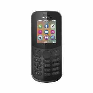 گوشی موبایل نوکیا مدل n 130 دو سیم کارت، خریدآنلاین، فروشگاه اینترنتی آف تپ