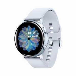 ساعت هوشمند سامسونگ مدل Galaxy Watch Active2 44mm، فروشگاه اینترنتی آف تپ