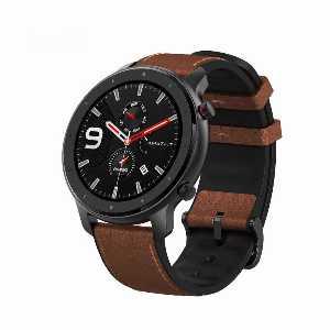 ساعت هوشمند امیزفیت مدل GTR، فروشگاه اینترنتی آف تپ