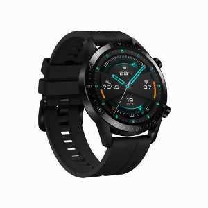 ساعت هوشمند هوآوی مدل WATCH GT 2 LTN-B19 46 mm، فروشگاه اینترنتی آف تپ