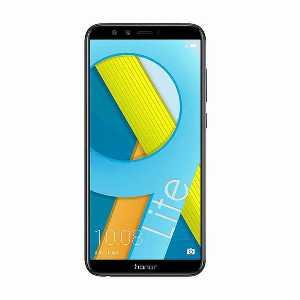 گوشی موبایل آنر مدل 9 Lite دو سیم کارت ظرفیت 32 گیگابایت، خریدآنلاین، فروشگاه اینترنتی آف تپ