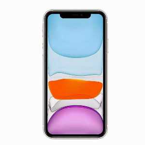 گوشی موبایل اپل مدل iPhone 11 دو سیم کارت ظرفیت 256 گیگابایت، خریدآنلاین، فروشگاه اینترنتی آف تپ