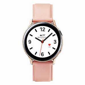 ساعت هوشمند سامسونگ مدل Galaxy Watch S M-R820، فروشگاه اینترنتی آف تپ