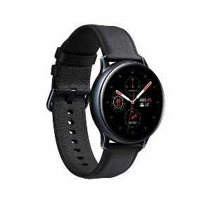 ساعت هوشمند سامسونگ 40 میلی متر Galaxy Watch SM-R830، فروشگاه اینترنتی آف تپ