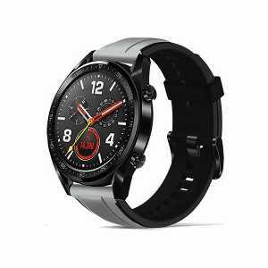 ساعت هوشمند هواوی واچ Huawei Watch GT Sport، فروشگاه اینترنتی اآف تپ