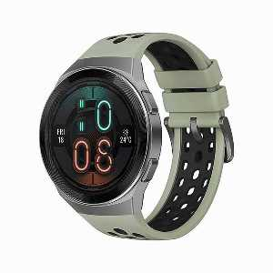 ساعت هوشمند Huawei Watch GT 2e، فروشگاه اینترنتی آف تپ