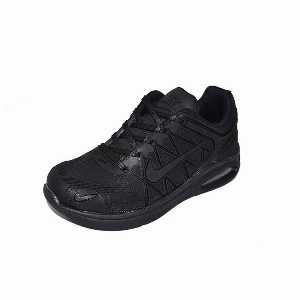 کفش اسپرت زنانه نایکی کد 311، فروشگاه اینترنتی آف تپ