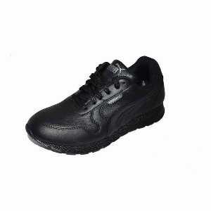 کفش اسپرت زنانه ابریث پوما کد 313، فروشگاه اینترنتی آف تپ