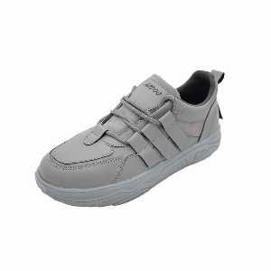 کفش اسپرت مدل ونس کد 309، فروشگاه اینترنتی آف تپ