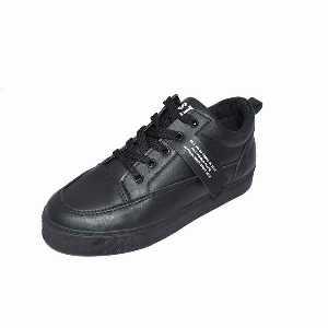 کفش اسپرت زنانه STAY کد 317، فروشگاه اینترنتی آف تپ