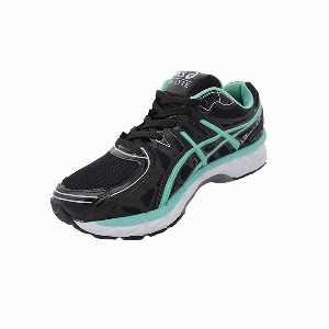 کفش اسپرت مردانه asics مدل PHOENIX 8 کد 302، فروشگاه اینترنتی آف تپ