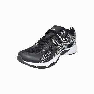 کفش اسپرت مردانه مدل asix کد 301، خریدآنلاین، فروشگاه اینترنتی آف تپ