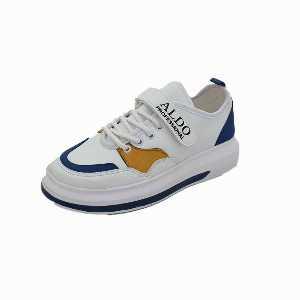 کفش اسپرت زنانه ALDO کد 307، فروشگاه اینترنتی آف تپ