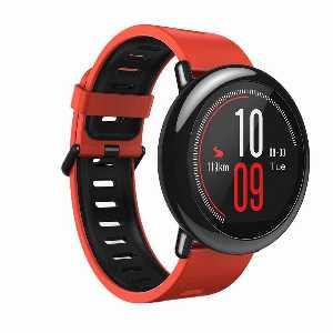 ساعت هوشمند هوآمی مدل Amazfit Pace، فروشگاه اینترنتی آف تپ