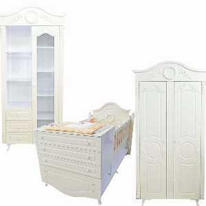 سرویس اتاق خواب کودک واچیک، فروشگاه اینترنتی آف تپ