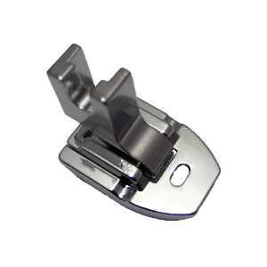 پایه زیپ مخفی چرخ خیاطی مدل 672،خرید آنلاین،فروشگاه اینترنتی آف تپ