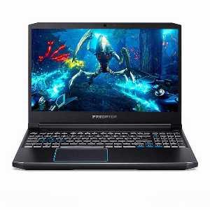 لپ تاپ ایسر Acer Predator Helios 300 PH315-53-78PD i7 10750H-16GB-1TB SSD-4GB 1650TI، فروشگاه اینترنتی آف تپ