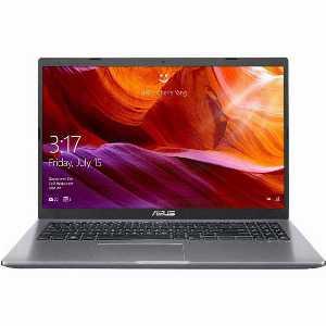 لپ تاپ ایسوس مدل ASUS X509MA N4000 4GB 1TB Intel، فروشگاه اینترنتی آف تپ