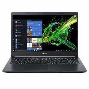 لپ تاپ ایسر مدل اسپایر Aspire A۳۱۵-۲۲G با پردازنده AMD 8GB 1TB 128GB SSD 2GB، فروشگاه اینترنتی آف تپ