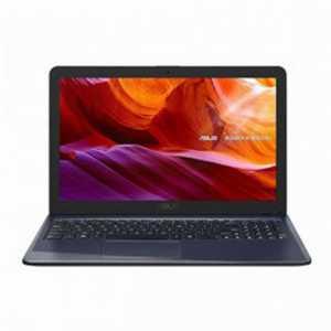 لپ تاپ ایسوس Asus X543UB i7-8550 8GB 1TB 2GB، فروشگاه اینترنتی آف تپ