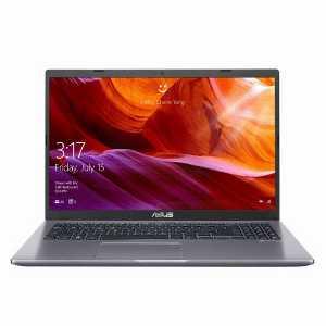 لپ تاپ ایسوس مدل X509JB i7-1065G7/8/1TB/2 HD، فروشگاه اینترنتی آف تپ