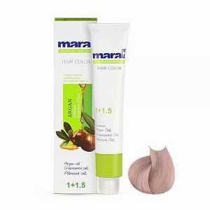 رنگ مو مارال سری نسکافه ای مدل شیر نسکافه ای شماره 8.85 ، فروشگاه اینترنتی آف تپ
