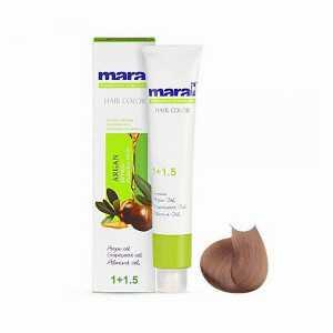 رنگ مو مارال سری طبیعی مدل بلوند متوسط شماره 7.00 ، فروشگاه اینترنتی آف تپ