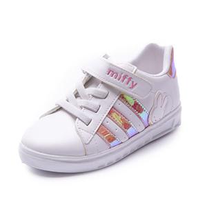 کفش اسپرت مدل میفی، خریدآنلاین، فروشگاه اینترنتی آف تپ