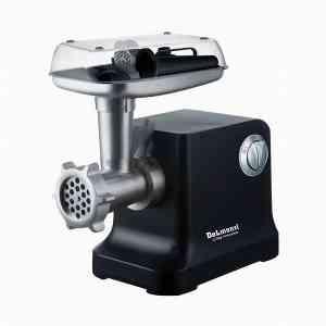 چرخ گوشت دلمونتی مدل Meat grinder DL 355، خرید آنلاین ، فروشگاه اینترنتی آف تپ