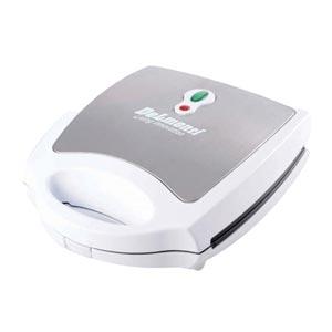 ساندویچ ساز دلمونتی مدل DL 750 ،خرید آنلاین ، فروشگاه اینترنتی آف تپ