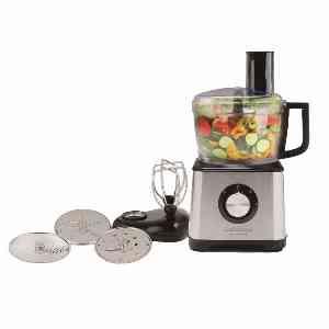 غذاساز دلمونتی مدل Food Processors DL 135 ،خرید آنلاین،فروشگاه اینترنتی آف تپ