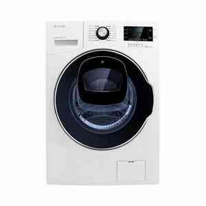 ماشین لباسشویی اسنوا سری واش این واش مدل SMW-842  ،خرید آنلاین، فروشگاه اینترنتی آف تپ