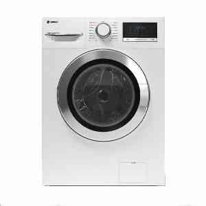 ماشین لباسشویی اسنوا مدل SWD-474 ،خرید آنلاین ،فروشگاه اینترنتی آف تپ