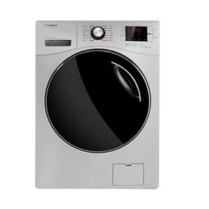 ماشین لباسشویی اسنوا مدل SWD-Octa S ظرفیت 8 کیلوگرم  ،خرید آنلاین ،فروشگاه اینترنتی آف تپ