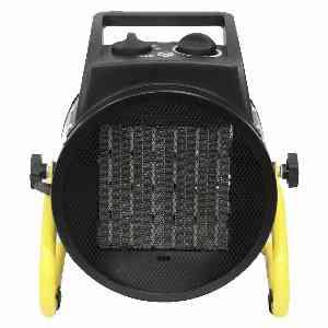 هیتر برقی 3 کیلووات مدل EIG1506-03 ، خرید آنلاین ،فروشگاه اینترنتی آف تپ