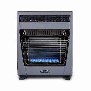 بخاری گاز سوز بدون دودکش سپهر الکتریک مدل SE5000B ،خرید آنلاین ، فروشگاه اینترنتی آف تپ