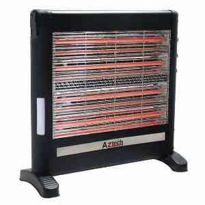 بخاری برقی آزتک مدل AEH9030 ،خرید آنلاین ،فروشگاه اینترنتی آف تپ