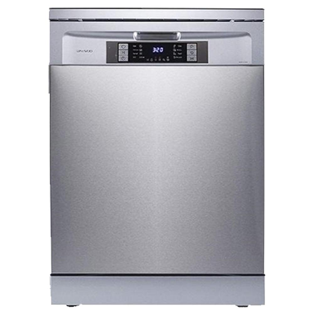ظرفشویی دوو 14S-12S ، فروشگاه اینترنتی آف تپ