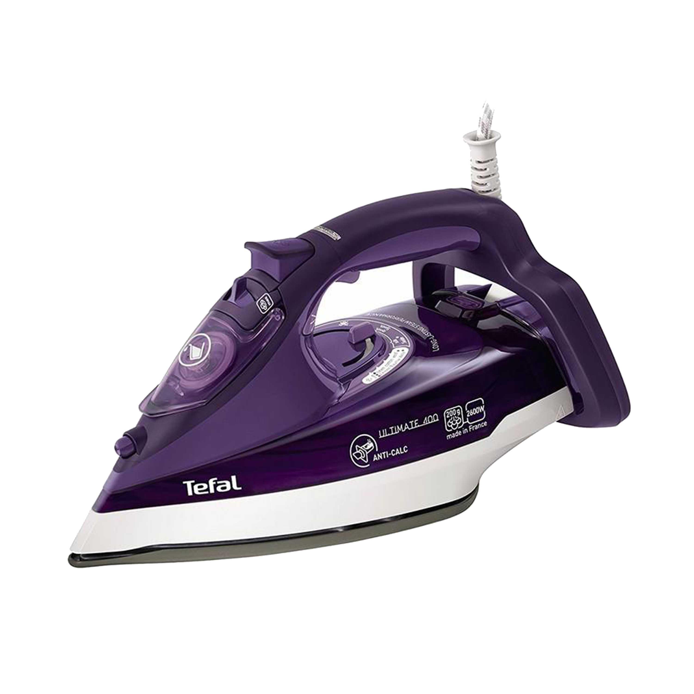 اتو بخار تفال مدل FV9640 ، خرید آنلاین ، فروشگاه اینترنتی آف تپ