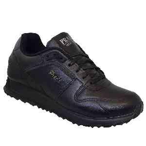 کفش اسپرت مدل جیوکس، خرید آنلاین ، فروشگاه اینترنتی آف تپ