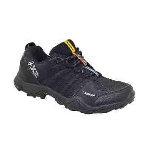 کفش اسپرت مردانه مدل ولکان ،خرید آنلاین ، فروشگاه اینترنتی آف تپ